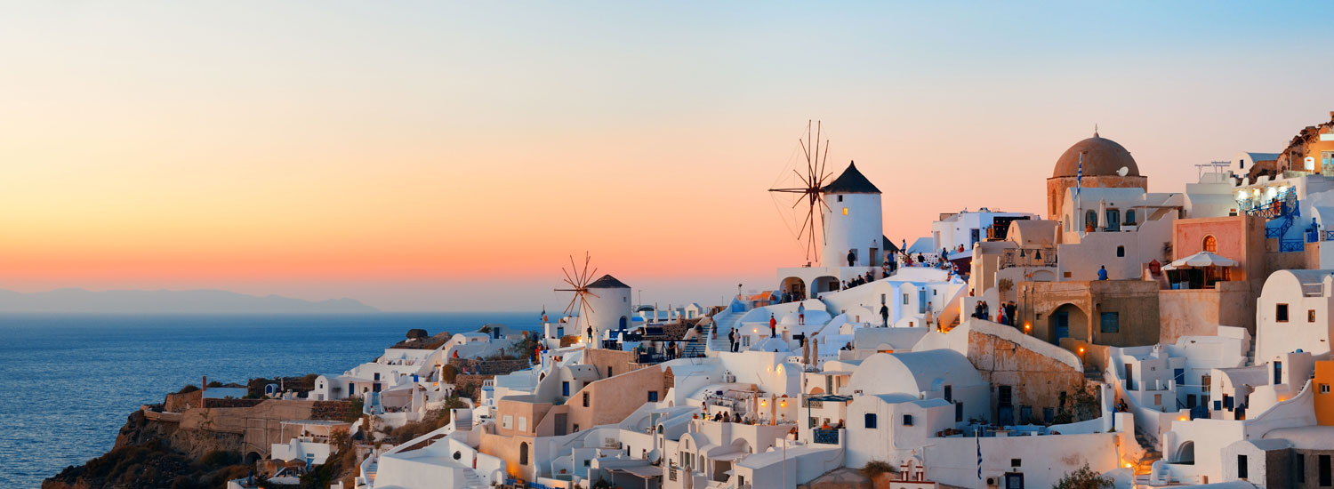 Available Guided Tours and shore excursions in Greece