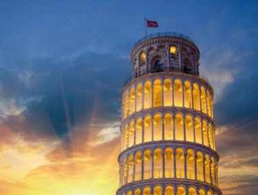 TUSCANY GRAND TOUR: SIENA, SAN GIMIGNANO, CHIANTI AND PISA TOUR FROM FLORENCE