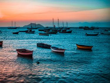 Shore excursions Greece - Katakolon
