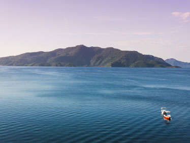 Shore trips Marmaris and Caunos